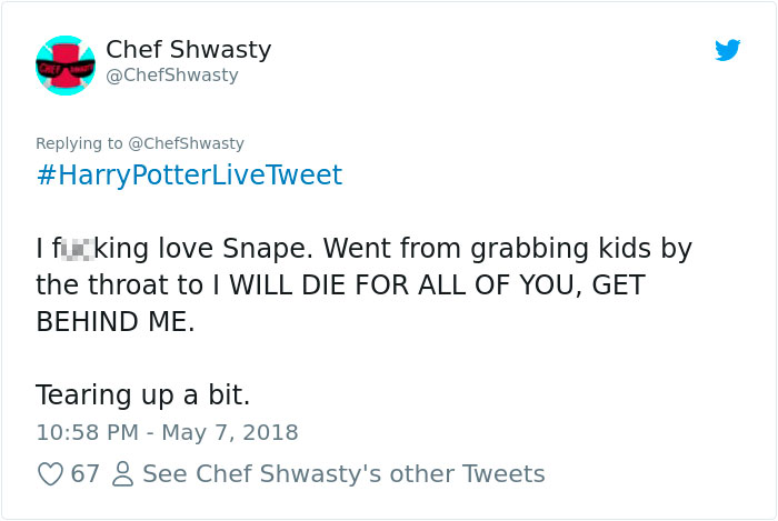funny-harry-potter-movies-live-tweet-chef-shwasty-24