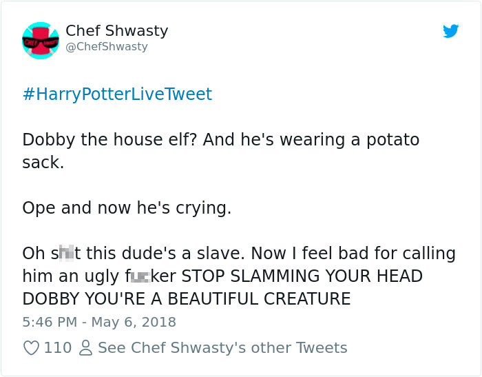 funny-harry-potter-movies-live-tweet-chef-shwasty-29