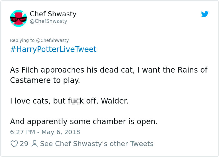 funny-harry-potter-movies-live-tweet-chef-shwasty-9