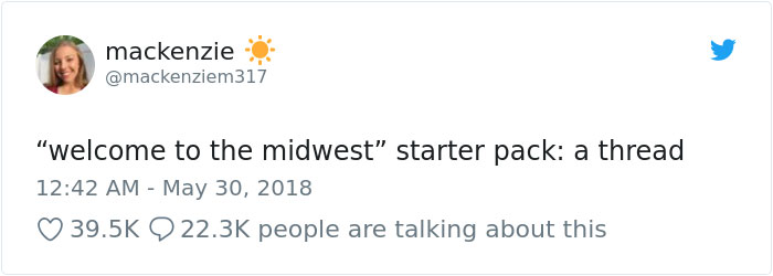 funny-midwest-people-memes-15