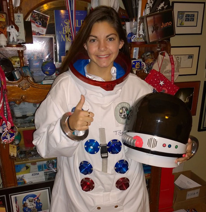 nasa-human-on-mars-one-mission-alyssa-carson-nasablueberry-21